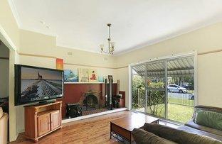 24 Waitangi Street, Gwynneville NSW 2500