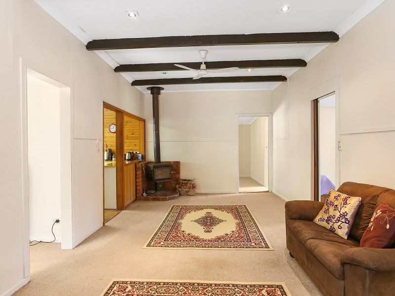 1613 Armidale Road, Coutts Crossing NSW 2460, Image 1