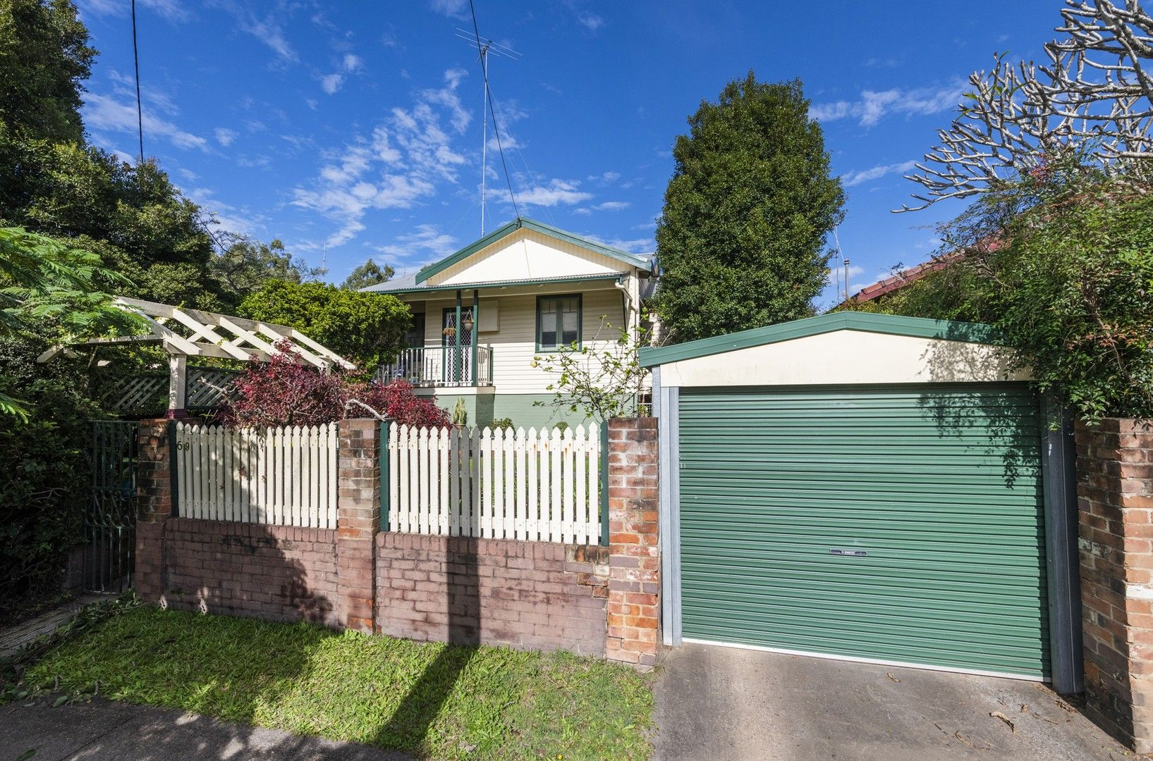 69 Bacon Street, Grafton NSW 2460, Image 0