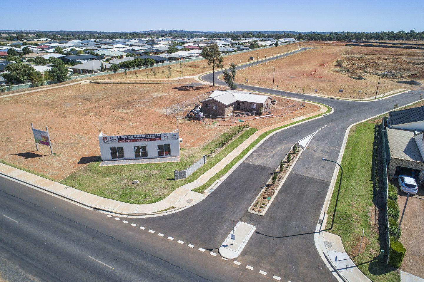 Lot 19 Ivy Court, Dubbo NSW 2830, Image 1
