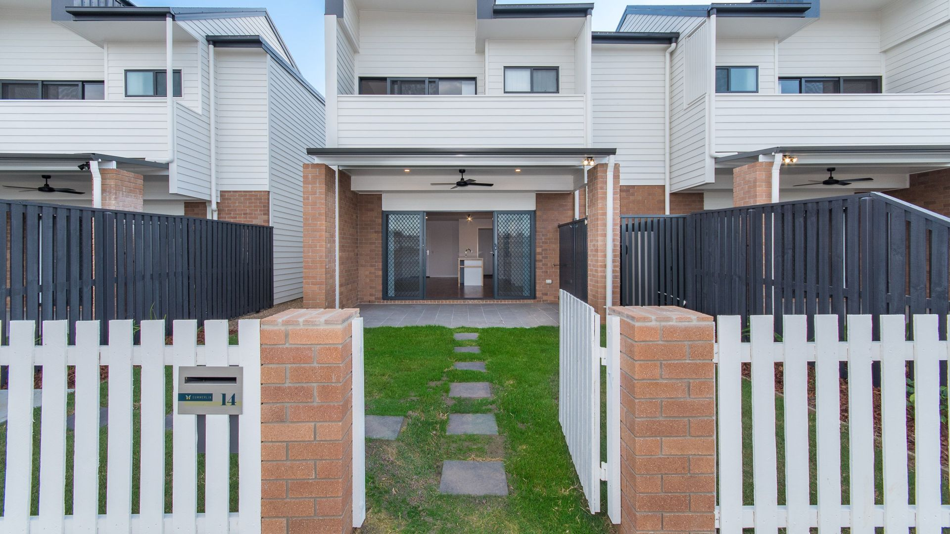 14 Solomon Street, Banyo QLD 4014, Image 1
