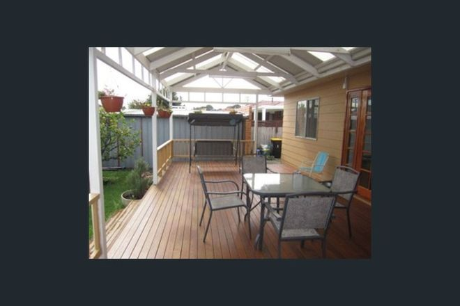 Picture of 13 Emerald Street, OAKLEIGH SOUTH VIC 3167