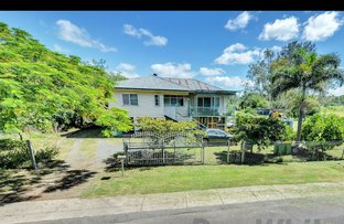 Picture of 5 Woogaroo Street, Goodna QLD 4300