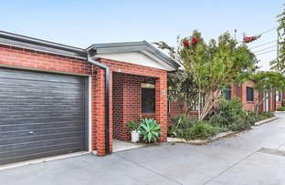 Picture of 6/86-88 Baker Street, Carlingford NSW 2118