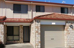 106/18 Loganlea Road, Waterford West QLD 4133