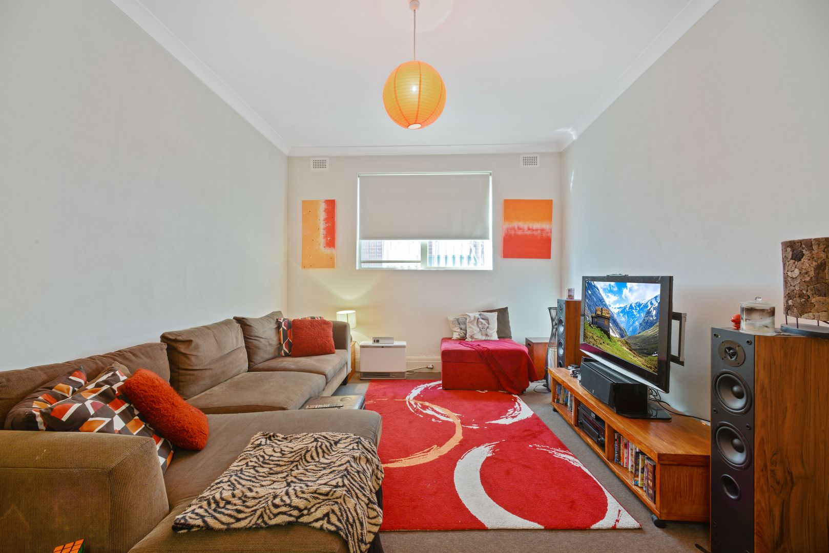 2/15 Cowper Street, Randwick NSW 2031, Image 0