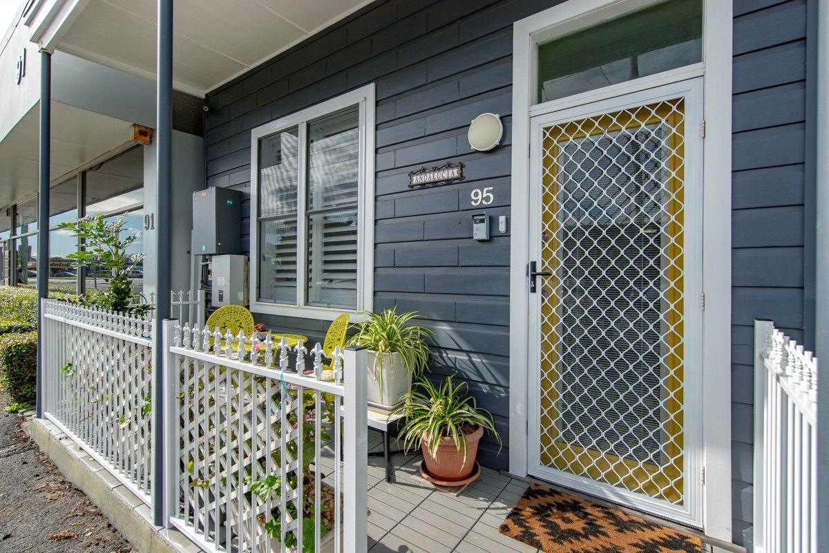95 Chatham Street, Broadmeadow NSW 2292, Image 0