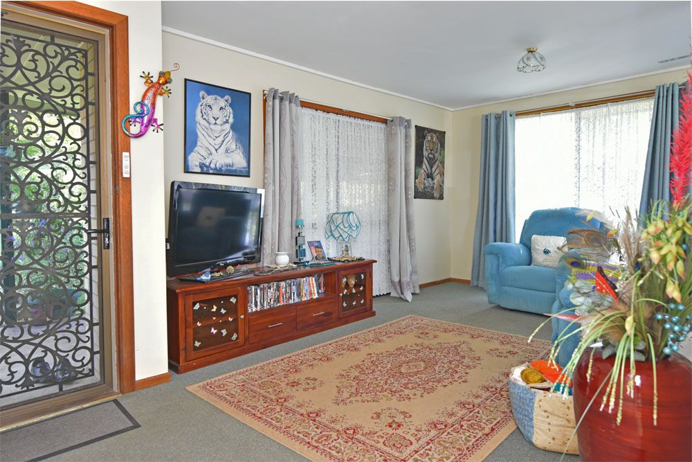 18 Aquarius Drive, Junction Hill NSW 2460, Image 1
