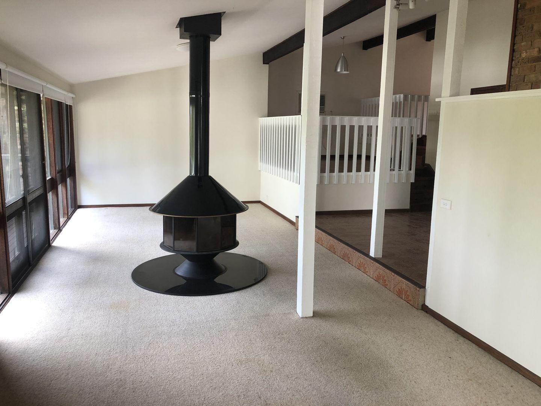 6 William Place, North Rocks NSW 2151, Image 1