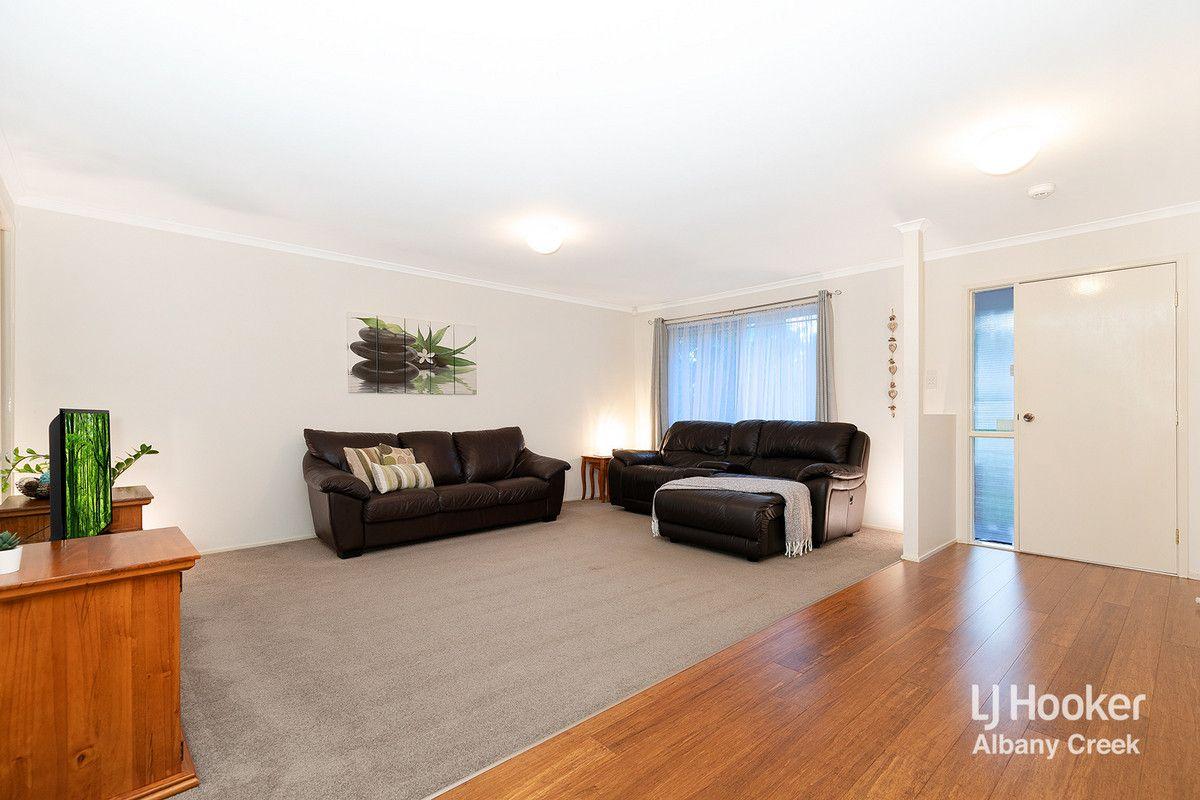 16 Pascali Crescent, Eatons Hill QLD 4037, Image 2