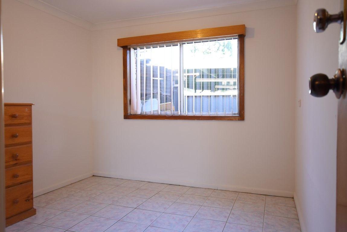 8 SPRINGFIELD, Roselands NSW 2196, Image 2