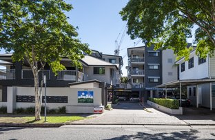 Picture of Unit 7/106 Linton St, Kangaroo Point QLD 4169