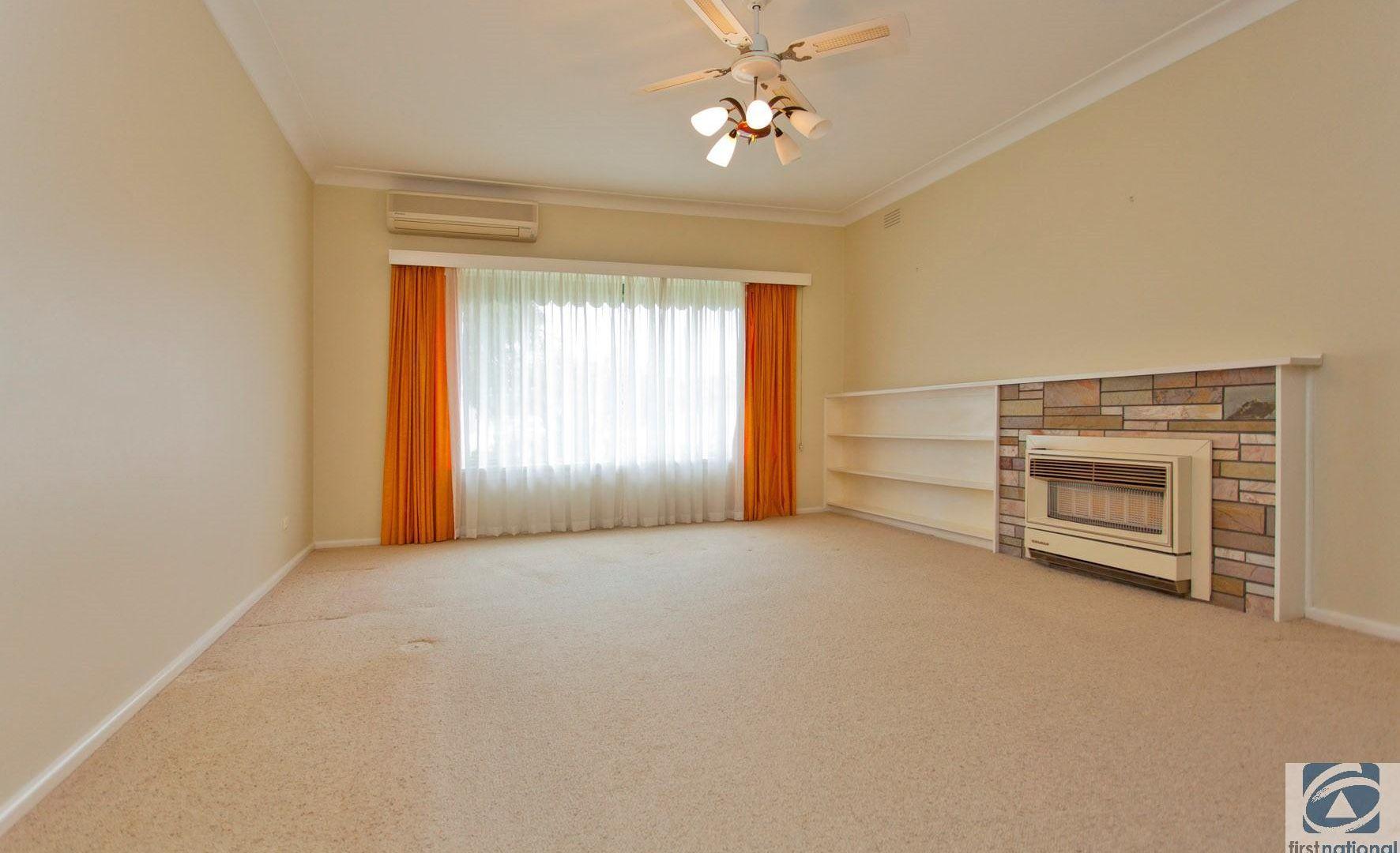 46 Gordon Street, Wodonga VIC 3690, Image 1