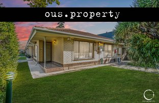 Picture of 1/157 Cross Road, Westbourne Park SA 5041