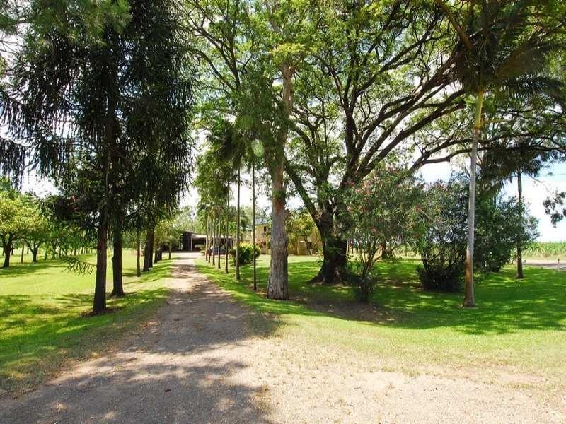Mount Surround QLD 4809, Image 2