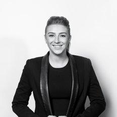 Jaymie Kelly, Sales representative