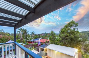 Picture of 18 Old Mount Penang Road, Kariong NSW 2250