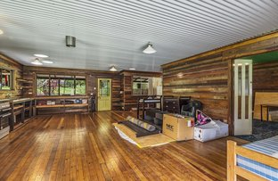 Picture of Tregeagle Road, Wyrallah NSW 2480