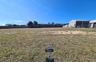 Picture of Lot 130 Parkland Drive, Crows Nest QLD 4355