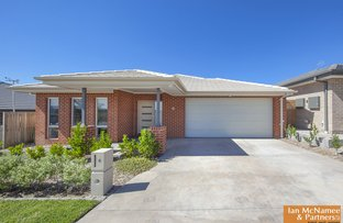 Picture of 6 Fokkema Street, Googong NSW 2620