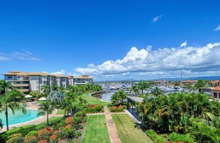 Picture of 1711/1 Rialto Quay Drive, Hope Island QLD 4212