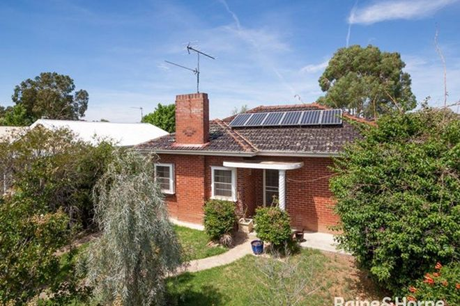 Picture of 5 Davidson Street, THE ROCK NSW 2655
