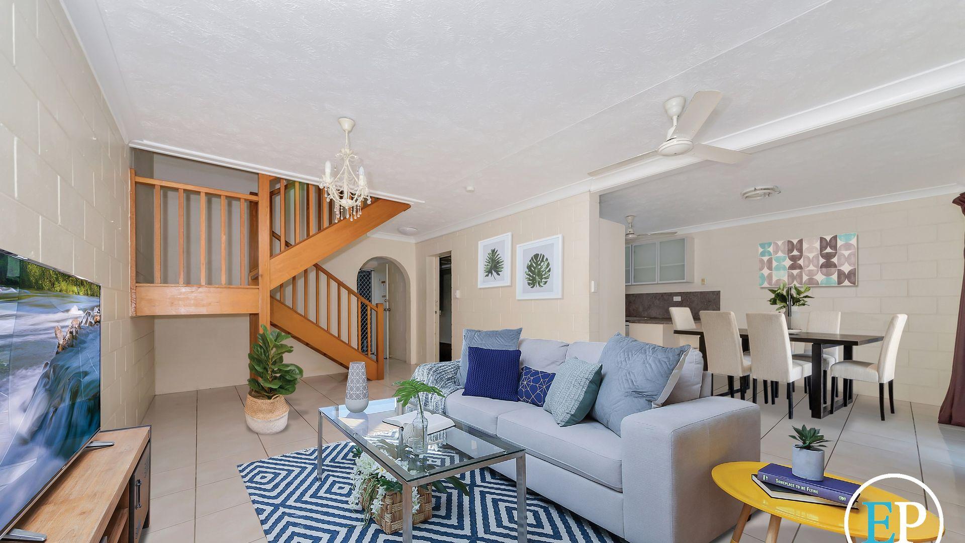 2/49 First Avenue, Railway Estate QLD 4810, Image 1