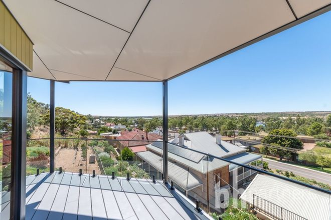 Picture of 79 Cliff Street, MANNUM SA 5238