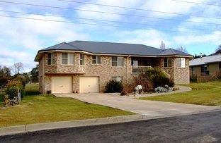 63N Lagoon St, Walcha NSW 2354