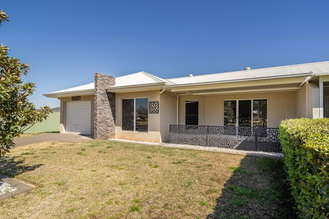 513B Wheelers Lane, DUBBO NSW 2830