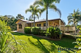 Picture of 26 - 28 Chardonnay Court, Morayfield QLD 4506