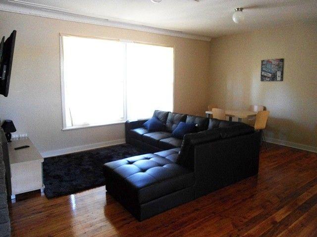 18 Sunset Boulevard, North Lambton NSW 2299, Image 2