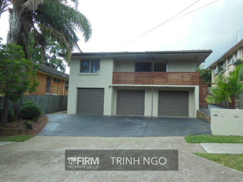 Unit 3/199 Park Rd, Yeerongpilly QLD 4105, Image 0