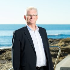 Peter Toby, Sales representative