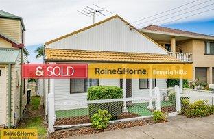 74 The Avenue, Hurstville NSW 2220
