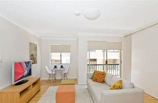 7/332 Arden Street, Coogee NSW 2034