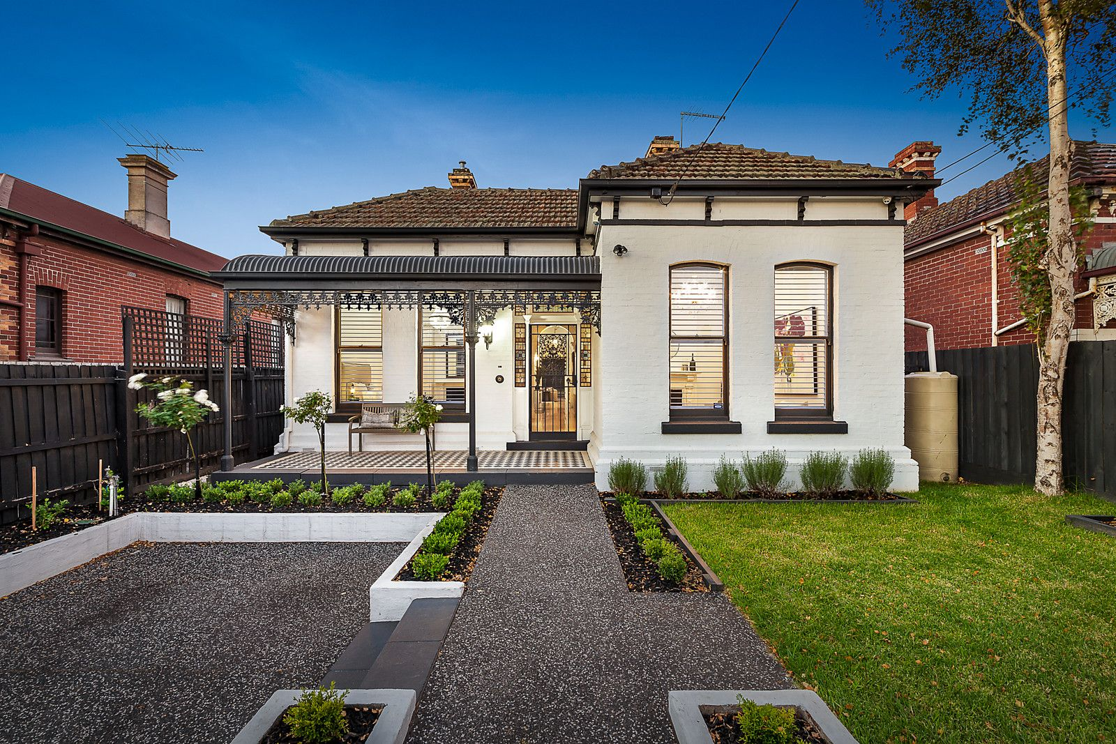 29 Gordon Grove, Malvern VIC 3144, Image 0