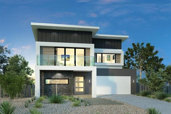 Picture of Lot 6032 Penfolds Rise, DONCASTER VIC 3108