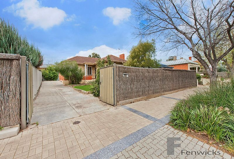 59 Churchill Road, Prospect SA 5082, Image 1