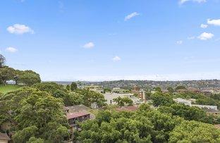 Picture of 22/22 New Street, Bondi NSW 2026
