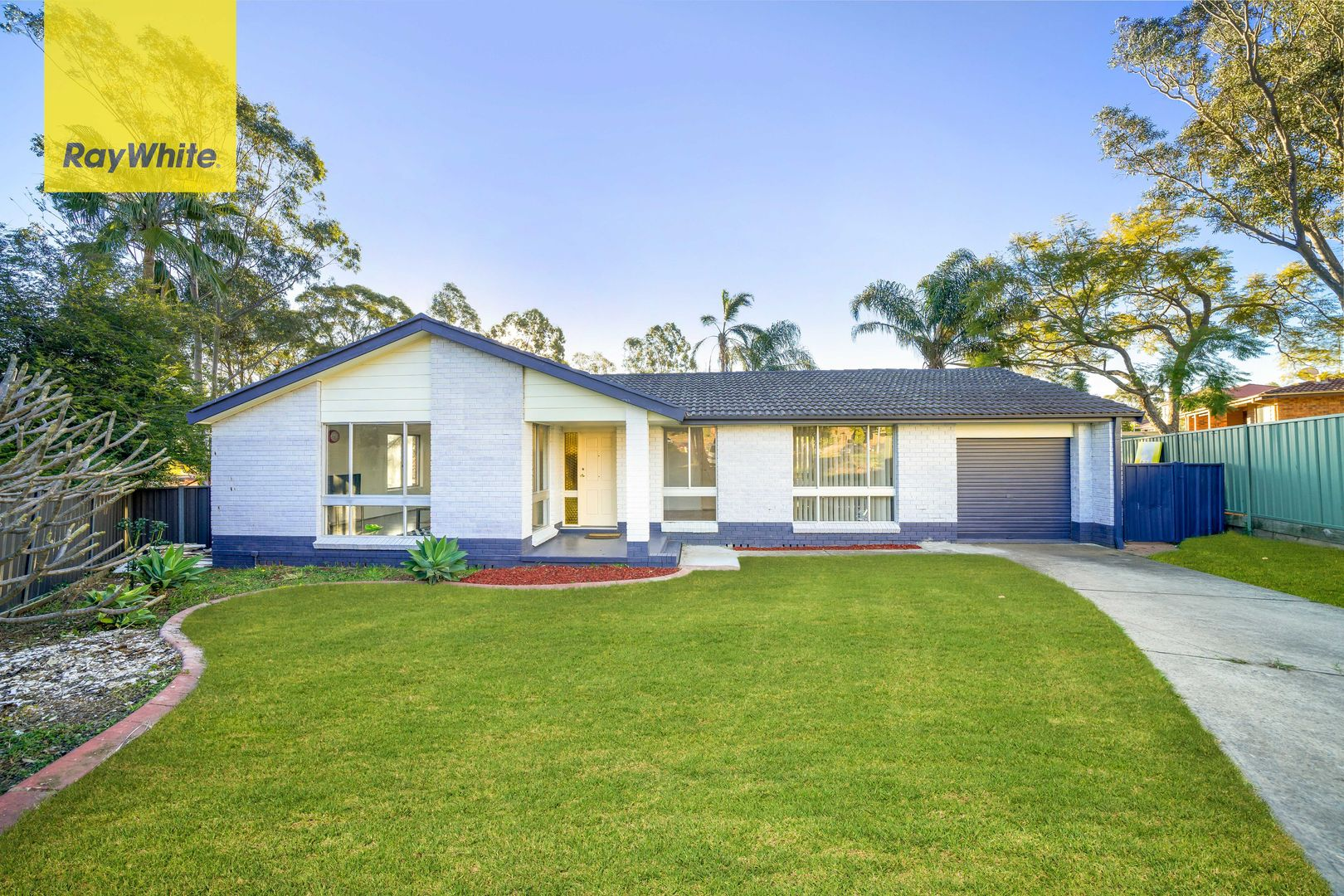 51 Randall avenue,, Minto NSW 2566, Image 0