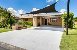 Picture of 24 Thorning Street, West Mackay QLD 4740