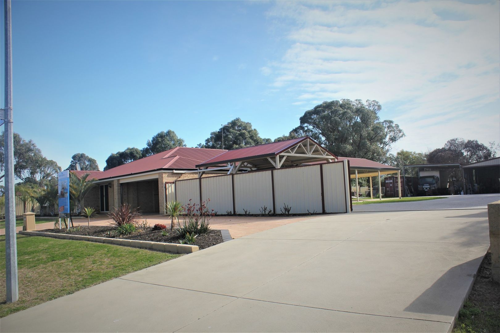 12 Exchequer Avenue, Greenfields WA 6210, Image 1