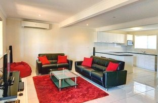 Picture of 3/23 Woomba Place, Mooloolaba QLD 4557