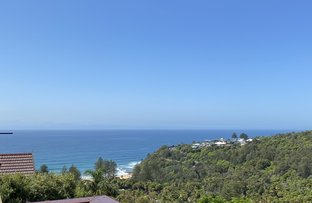 Picture of 37 Plateau Road, Avalon Beach NSW 2107