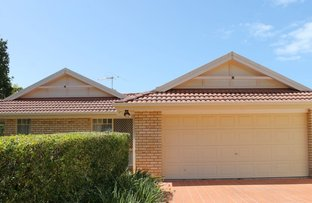 Picture of 9 Chesterfield Crescent, Wellington Point QLD 4160