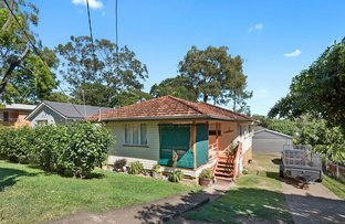 Picture of 27 Flaxton Street, Acacia Ridge QLD 4110