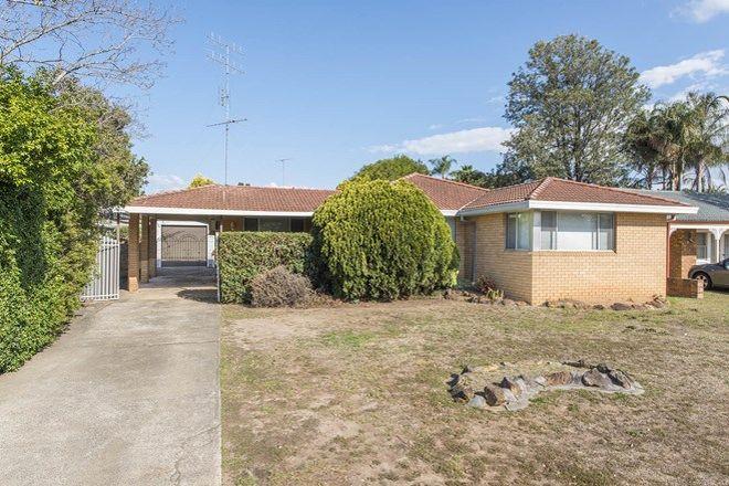 Picture of 6 Warragamba Crescent, JAMISONTOWN NSW 2750
