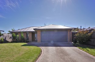 Picture of 53 Victoria Street, Toora VIC 3962