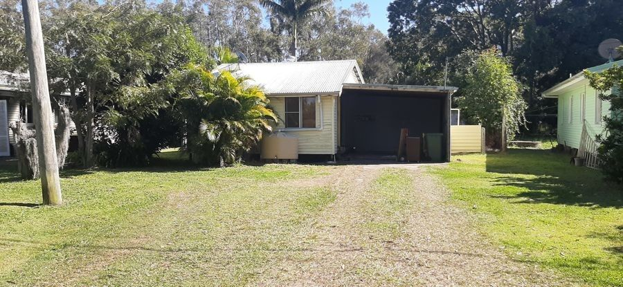 2/1703 Roys Road, Coochin Creek QLD 4519, Image 0